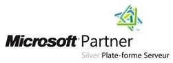 Neyrial informatique partenaire Micosoft