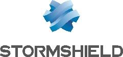 Stormshield_Logo_CERTIF
